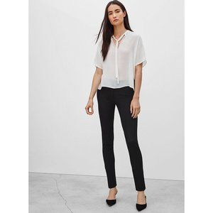 Aritzia Babaton | Tommy Bi-Stretch Skinny Pants